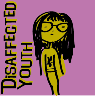 Episode 2: Disaffected Youth