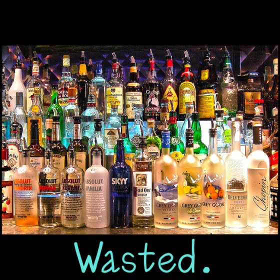 alcohol-bottlesa