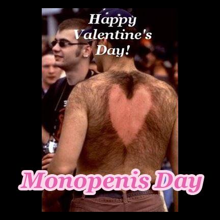 Funny-Valentines-Day-14 copy
